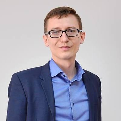 Адвокат Працевитый Геннадий  Александрович