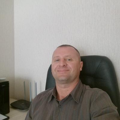 Юрист Чобанян Георгий  Тенгизович