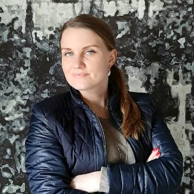 Адвокат Анфьорова Катерина Сергіївна
