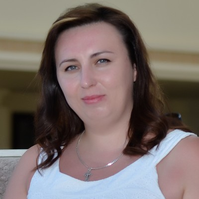Адвокат Василевська Анжела Анатоліївна