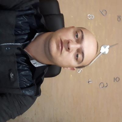Адвокат Бондарь Павел Юрьевич