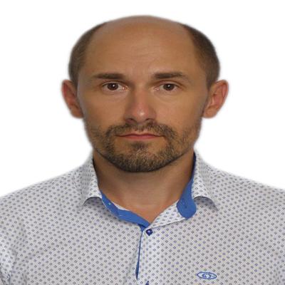 Адвокат Зражевський Олег Валентинович