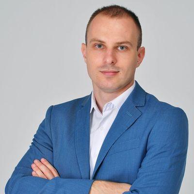 Адвокат Малик Олександр Володимирович