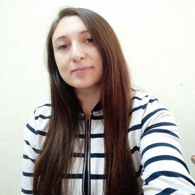 Юрист Аракелян Асмік