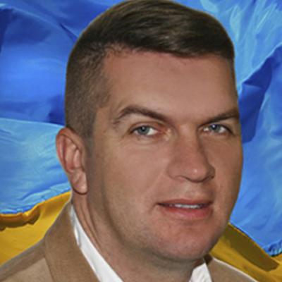 Адвокат Лагута Геннадій Олексійович