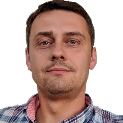 Юрист Римар Андрій Романович