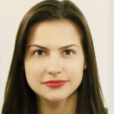 Адвокат Землянская Екатерина Вячеславовна