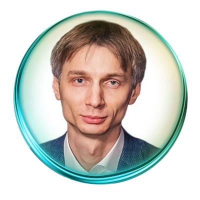Адвокат Ткаченко Святослав Миколайович