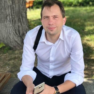 Адвокат Зембра Євген Євгенович