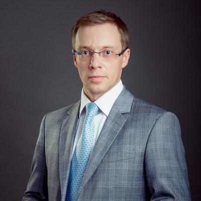 Адвокат Буланов Алексей Михайлович