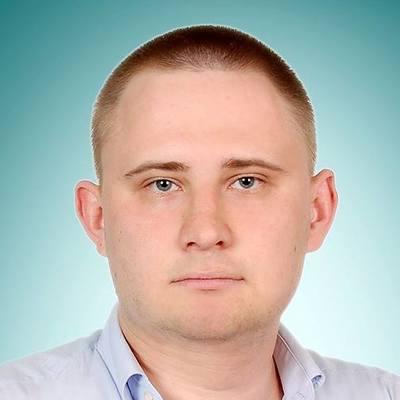 Адвокат Денисов Николай Сергеевич