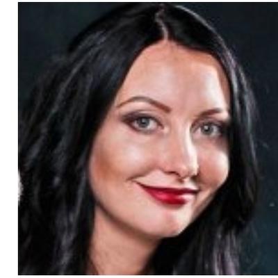 Адвокат Леонова Ирина