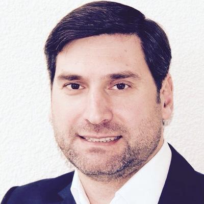 Адвокат Пахомов Віталій Вікторович