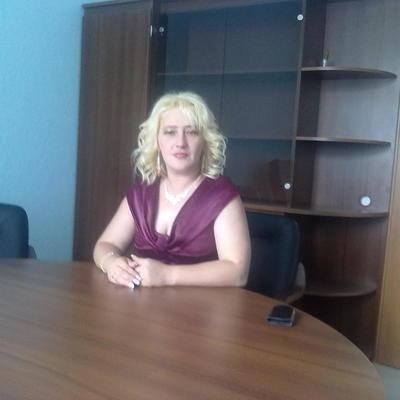 Адвокат Костромина Виктория