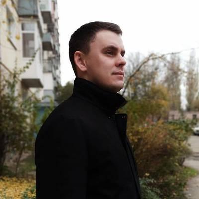 Адвокат Шелушин Дмитрий Игоревич