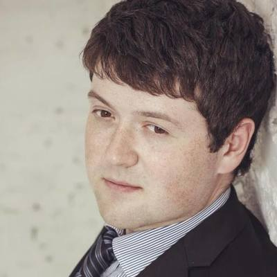 Адвокат Макушинский Максим Иванович