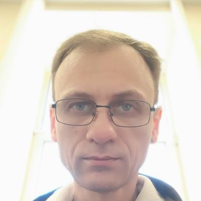 Юрист Проценко Сергей Викторович