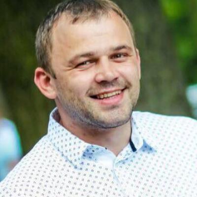 Юрист Пащук Артем Ігорович
