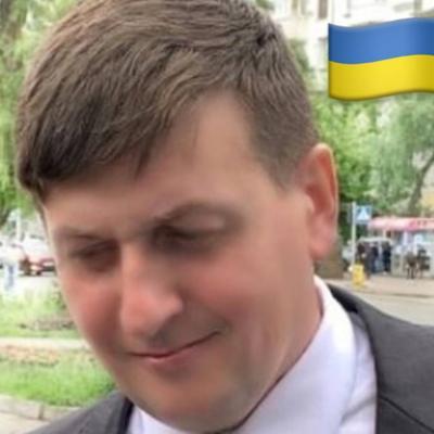 Адвокат Евгений Александрович